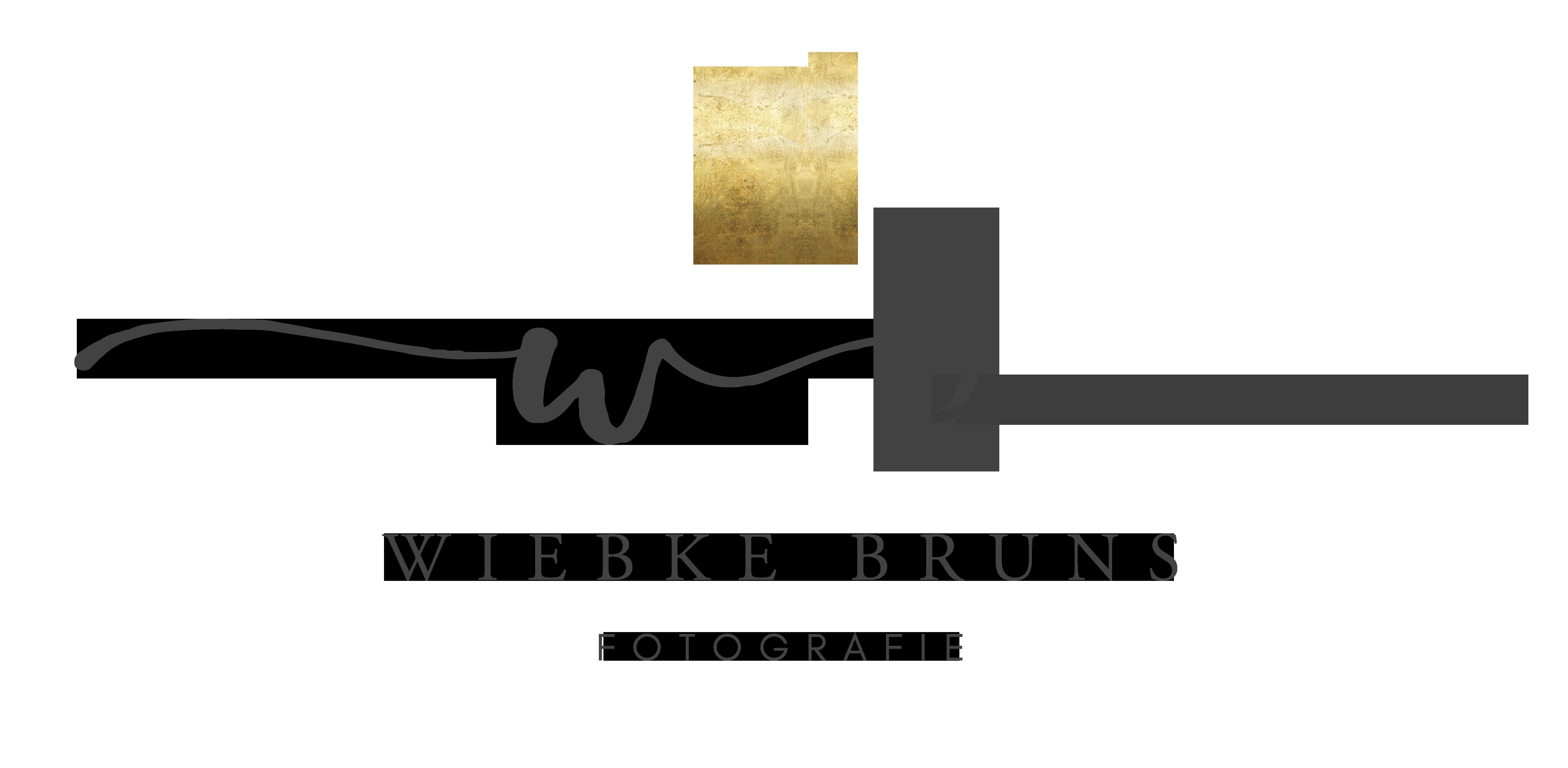 Wiebke Bruns Fotografie